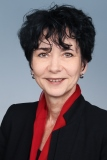 Dr. Carina S. Kniep