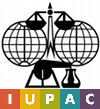 The International Union of Pure and Applied Chemistry (IUPAC)